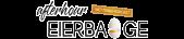 Afterhour Eierbagge Logo
